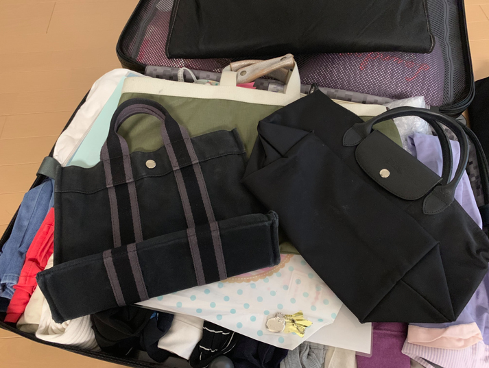 packing3